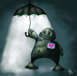 Heart Bot!