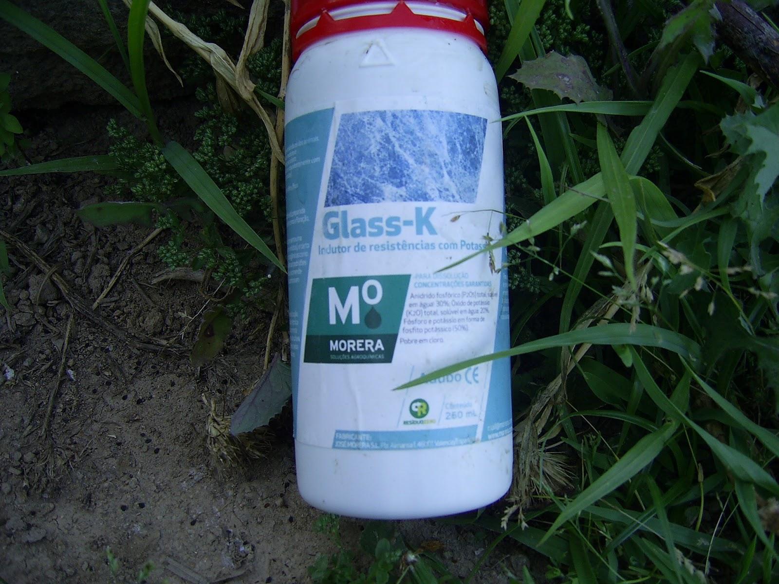 Sulfato biológico