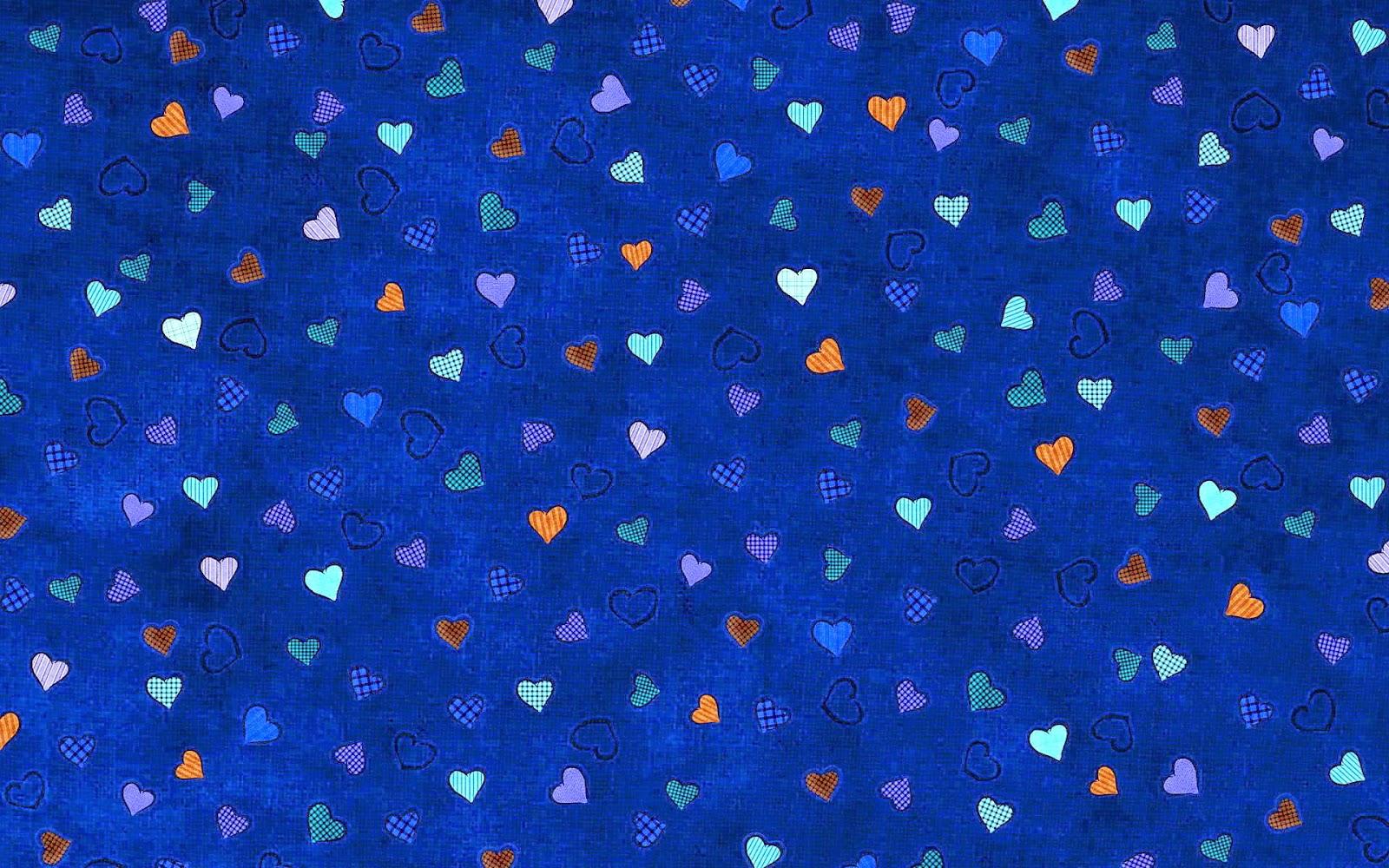 Banco de imagenes y fotos gratis corazones wallpapers y for Fondo blanco wallpaper