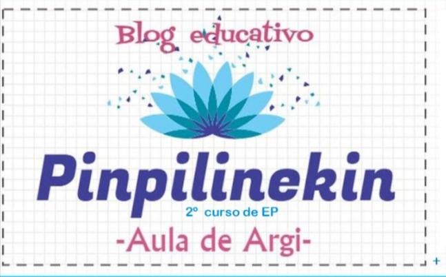 PINPILINEKIN