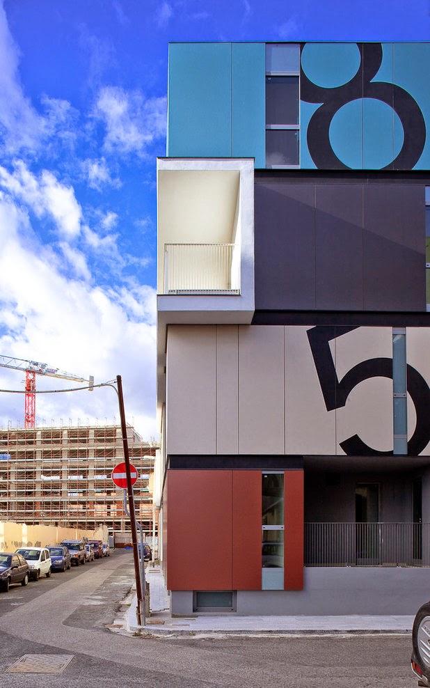 09-C+C04-Studio-Progressive-Architecture-using-Container-Buildings-www-designstack-co