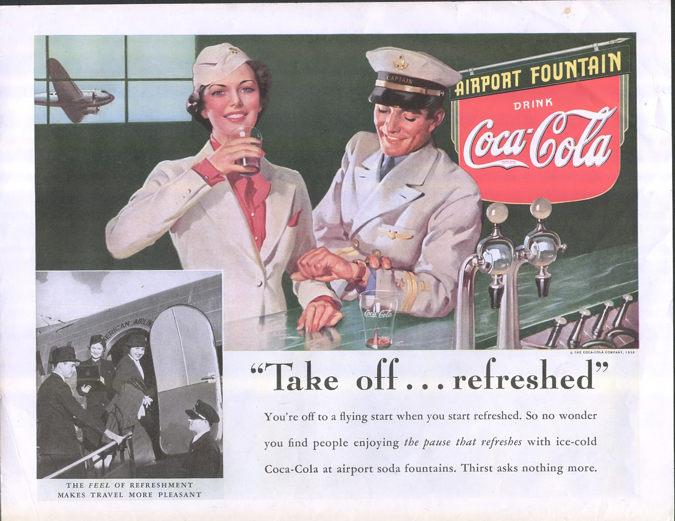 More Than Today National Have A Coke Day