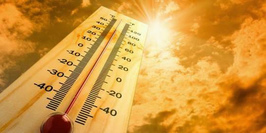 Cara Mengatasi Android sering cepat panas - Drio AC, Dokter Android