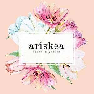Ariskea