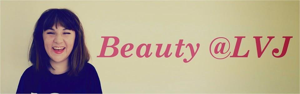 Beauty@LVJ