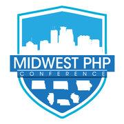 MidwestPHP logo
