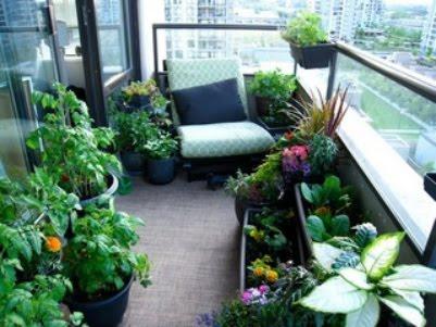 Gardening 2010