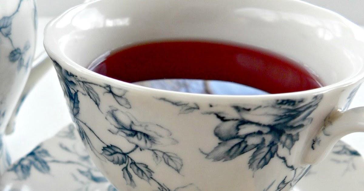 Pride And Prejudice Tea Drinking