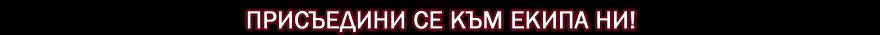 http://4.bp.blogspot.com/-HMUusxS4zrQ/UWw7_T170lI/AAAAAAAA5pk/PgQak6HQM2c/s1600/red+stroke..jpg