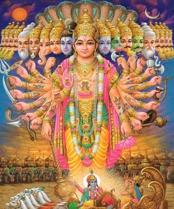 Om Jai Jagdish Hare Lyrics Pdf Free Download