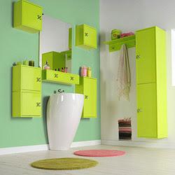 Arredamento casa for Arredo bagno moderno economico