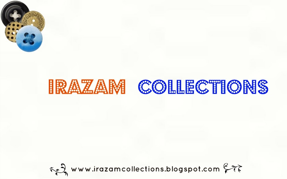 Irazam Collections