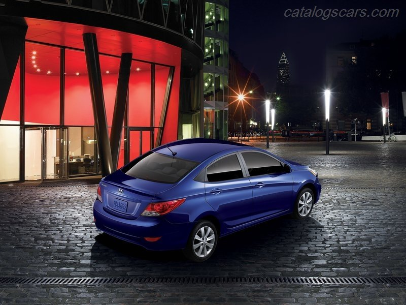 ����� 2014 ������� ������ 2014 Hyundai-Accent-RB-2012-14.jpg