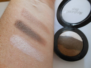 http://cosby.nl/makeup_ogen/Makeup_Oogschaduw/Makeup_Baked_Eyeshadow_Trio/Baked_eyeshadow_trio_Earth