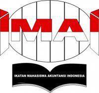 Ikatan Mahasiswa Akuntansi Indonesia