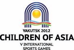 Yakutia Medalists Classment
