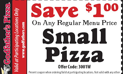 godfathers printable coupons