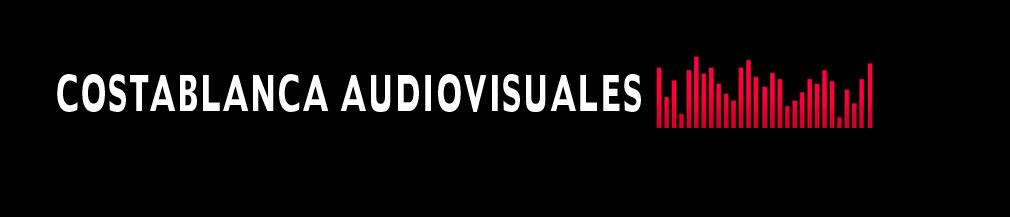 Costablanca Audiovisuales