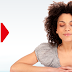 Nintendo Direct 2014 Full Video