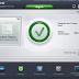 Comodo Internet Security Premium 6 - Como configurar para melhor protecção