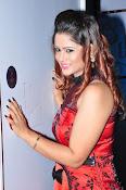 Shilpa Chakravarthy at Appudala Ippudila audio-thumbnail-20