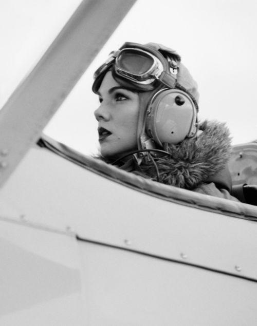 aviator - Aviation Decor