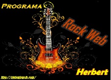 HERBERT ROCK WEB