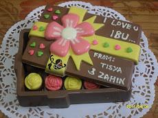 Kotak Cinta ~ RM 45
