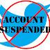 Cara Mudah Memulihkan Akun Twitter Yang Ditangguhkan Atau Suspend