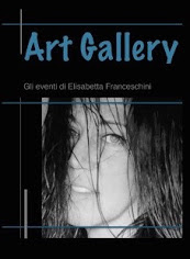Art Galley su Altheo netTv