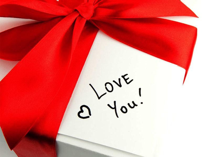 Kata Kata Cinta Romantis Terbaru Dan Terbaik 2014   Mutiara Cinta