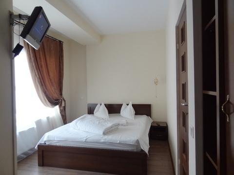 Ave Hotel Calea Victoriei