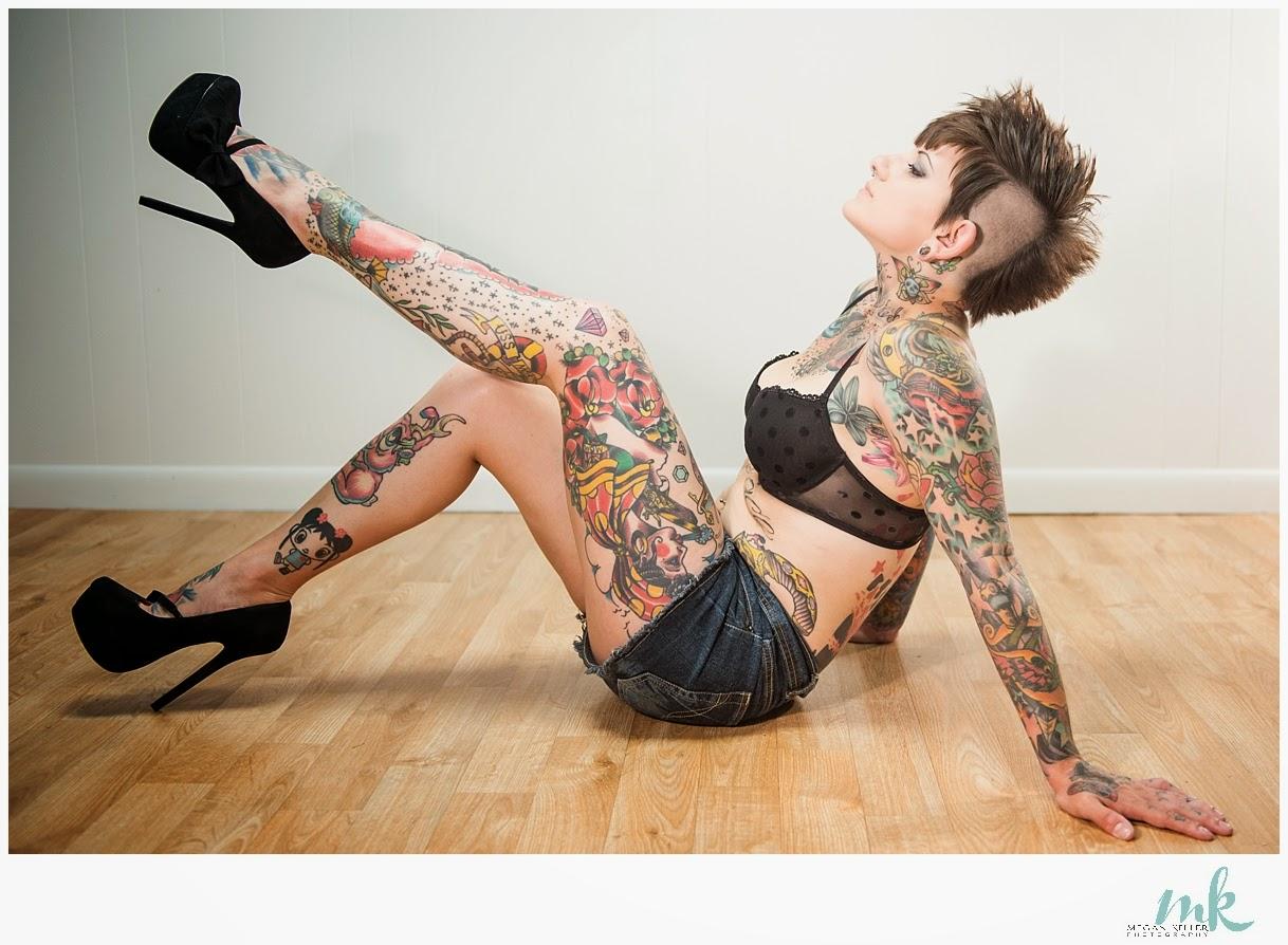 Tattoos and Fun Photos Tattoos and Fun Photos 2014 07 11 0011