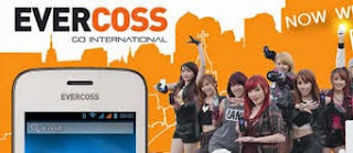 harga hp android, evercoss, 4g, hp evercoss 4g,