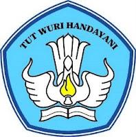 Sekolah Favorit Indonesia