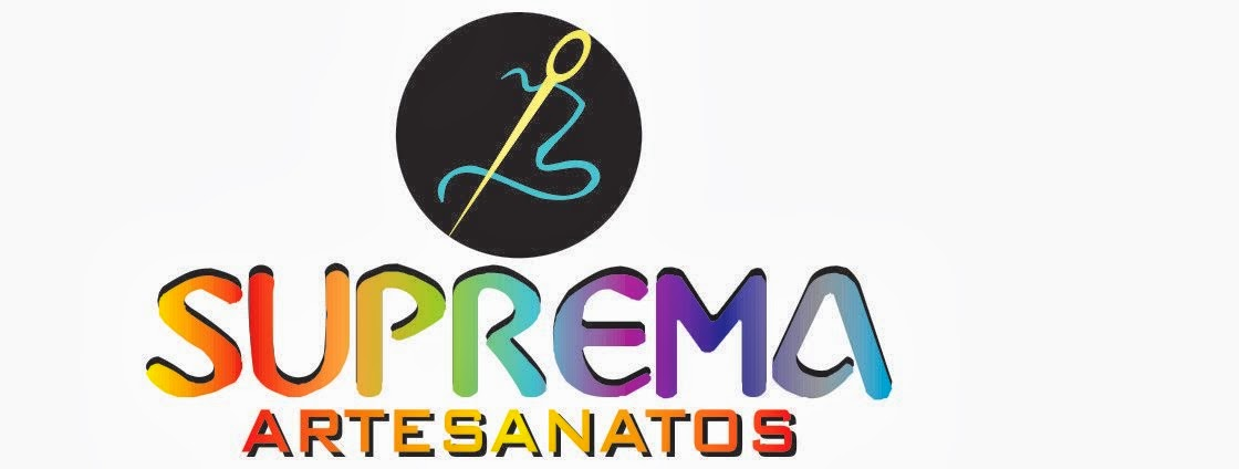 Suprema Artesanatos