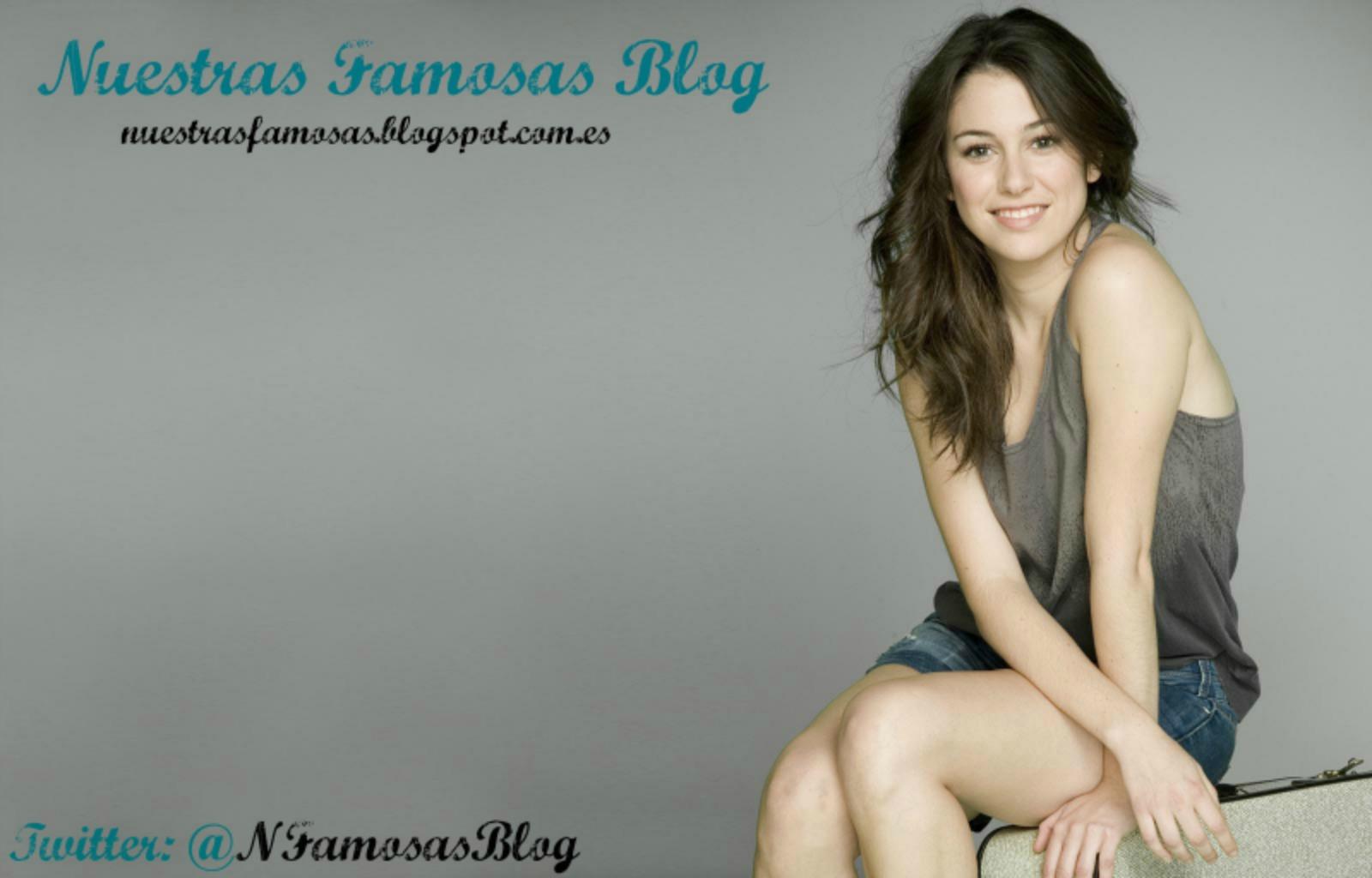 NuestrasFamosasBlog