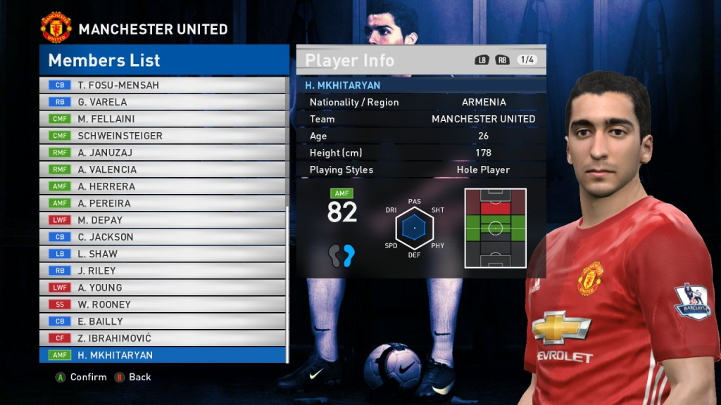 Pes 2011 – PC - Games Torrents - Download Free Games