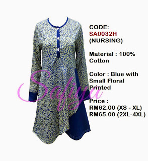 T-Shirt-Muslimah-Safiya-SA0032H