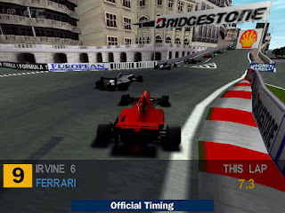 Download Game Formula One 04 PS2 Full Version Iso For PC | Murnia Games