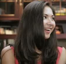 Biodata Jessica Mila Lengkap Beserta Profil Terbaru