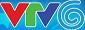 xem kênh vtv6