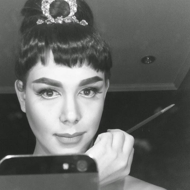 makeup-art-3