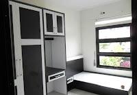 furniture semarang - bed dipan tempat tidur 04