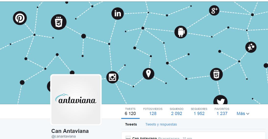 https://twitter.com/canantaviana
