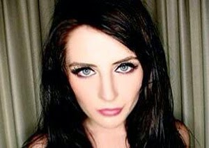 Samantha Bentley nude 617