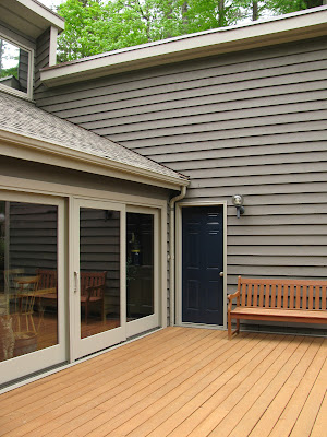 Olympic Rescue It Best Deck Stain Reviews Ratings Apps Directories