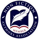 Non Fiction Author's Association Member