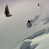The Balance of Powder - An Amazing Ski and Snowboard Movie