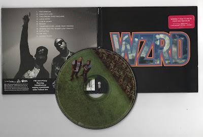 WZRD-WZRD-2012-C4